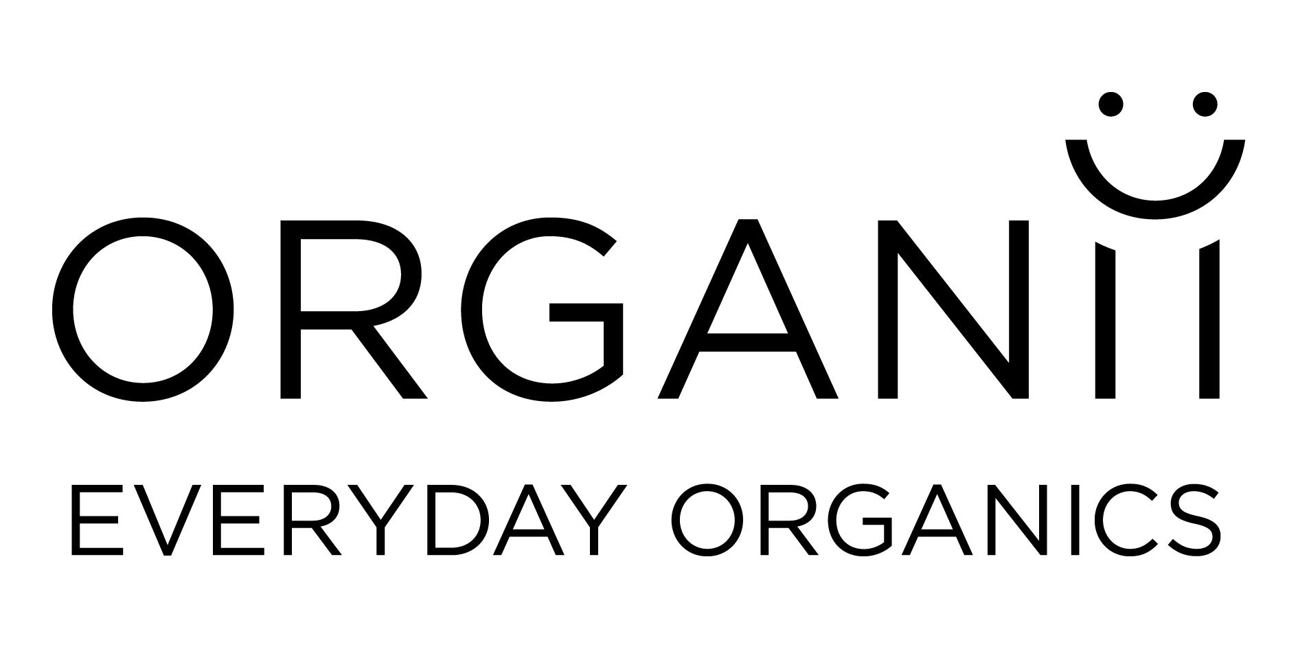 Organii - tartaruguita