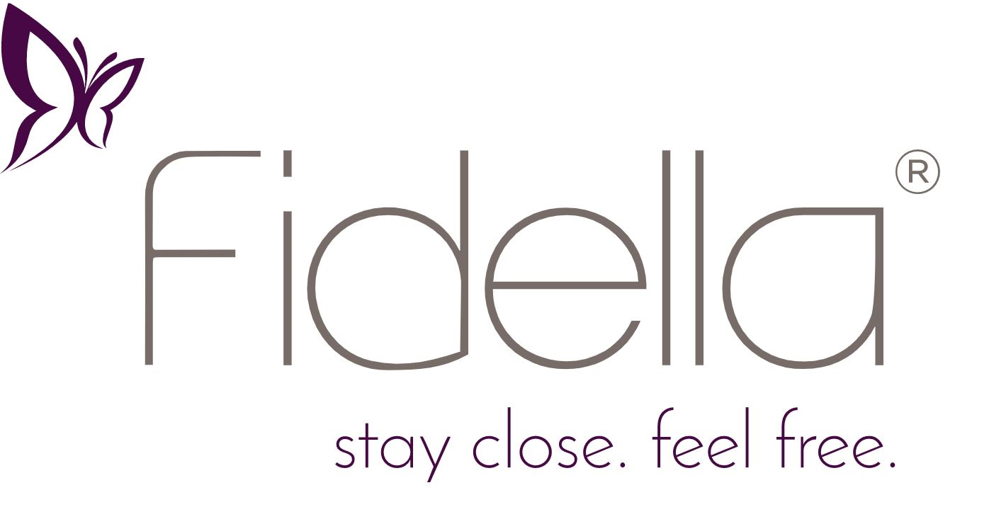 fidella-logo-stay-close-feel-free-web - Tartaruguita