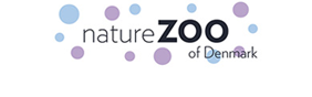 logo-NATURE-ZOO - tartaruguita
